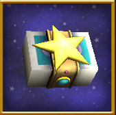 L-零度魔法盒