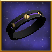 X-星座珠宝