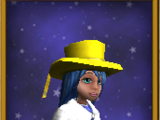 L-灵魂传奇帽