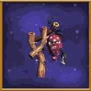 愤怒的紫葡萄