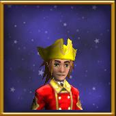 H-荒密护帽-男