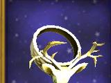 H-黄金活力之戒