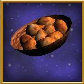 (House) Bowl of Potatoes-1-