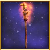 H-火山法杖-法杖