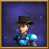 F-腐蚀的神秘风帽-男