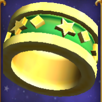S-身份珠宝