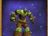 L-绿巨人(宠物)