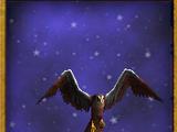 Y-夜鹰(宠物)