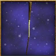 G-古老法杖