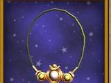Y-元素珍珠