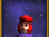 Y-余烬血帽