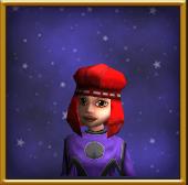 Y-余烬血帽-女
