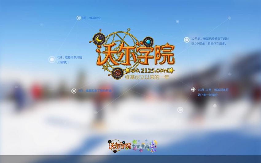 1280px-Wiki-background1