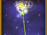 Y-永恒法杖-法杖