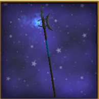 A-阿席达卡的意图法杖