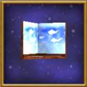 Y-阴云墙屏幕(略缩图)