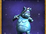 R-忍者小猪(宠物)