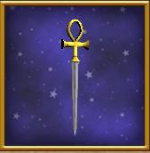 Y-愿望之刀