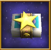 J-决心魔法盒