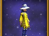 L-灵魂传奇外套