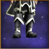 G-刽子手的长靴-男