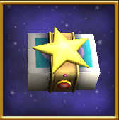 N-怒火魔法盒