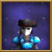 Y-余烬罩帽-男