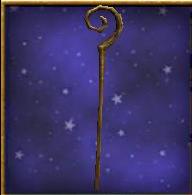 M-墓地法杖