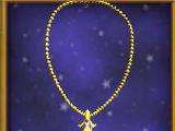 Y-勇敢变色龙宝石