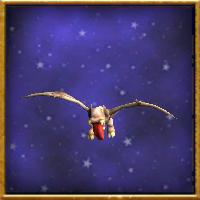 血蝙蝠(宠物)