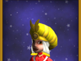 Y-远景罩帽