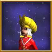 Y-远景罩帽-女