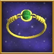 B-本能珠宝