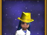 H-荒诞风帽