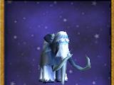 M-猛犸象(宠物)