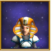 Y-誉毒护帽-男