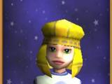 S-霜圣人风帽