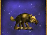 F-风暴猎犬(宠物)
