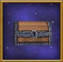 M-木质宝箱(略缩图)