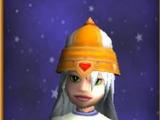 H-火符风帽