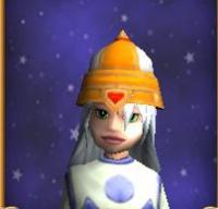 H-火符风帽-女