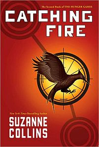 File:Catching Fire Book Cover.jpg