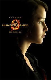 File:Katniss Poster.jpg