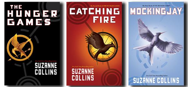 File:All 3 books.jpg