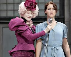 File:Katniss and Effie.jpg