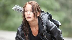 File:Katniss at the Games.jpg