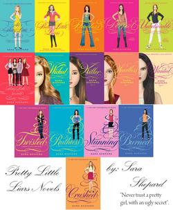 1000px-Pretty Little Liars Novels