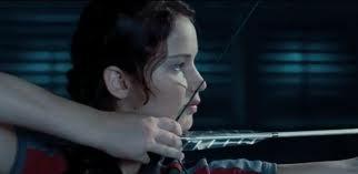 File:Katniss in the training center.jpg