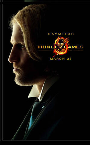 File:Haymitch Poster.jpg