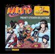 Naruto chipicao 1 oo